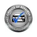 Serv Auto Group Choice Of Repairer association in Australia